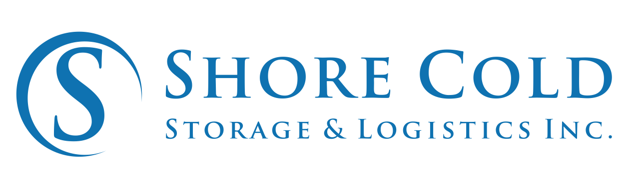 Shore Cold Storage & Logistics Inc.